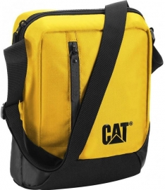 cat 81105;70