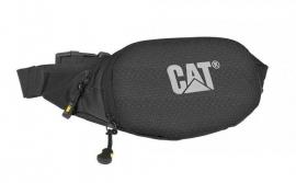cat 82562;01