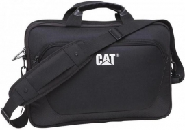 cat 82950;01