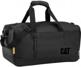 cat 83108;01