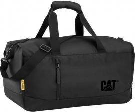 cat 83108;169