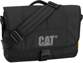 cat 83111;197
