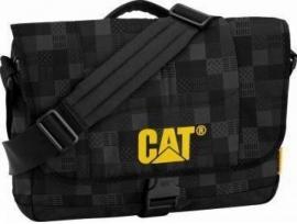 cat 83111;199