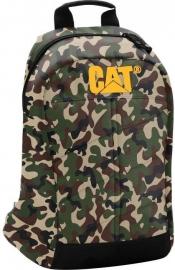 cat 80010;146