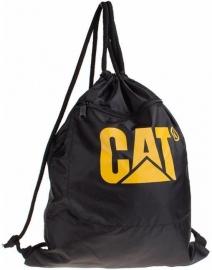 cat 82402;12