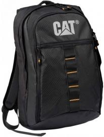 cat 82557;01