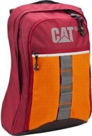 cat 82557;148