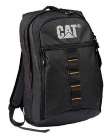 cat 82557;55