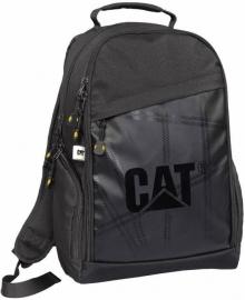 cat 82582;74