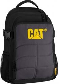 cat 82985;01