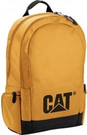 cat 83026;01
