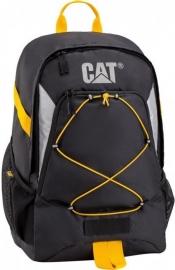 cat 83067;12