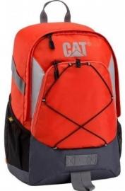 cat 83067;166