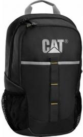 cat 83128;01