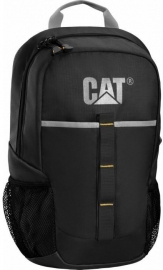 cat 83128;186