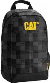 cat 83187;199