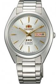 47147b0a Часы Orient: купить японские, наручные часы Ориент в Киеве, Харькове ...