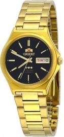 Orient FAB02003B9
