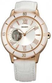 Orient FDB0B001W0