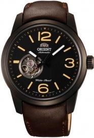 Orient FDB0C001B0
