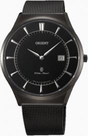 orient fgw03001b0