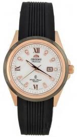 Orient FNR1V002W0