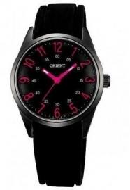 Orient FQC0R001B0