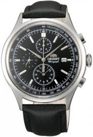 Годинники Orient  купити японські 2f72ab8a7a428