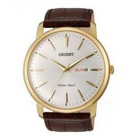 Orient FUG1R001W6