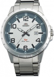 orient fung3002w0