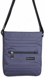 dockers 98708;89