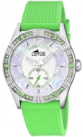 lotus 15737/5