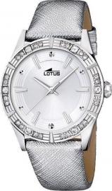 lotus 15981/1