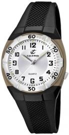 calypso k5215/1