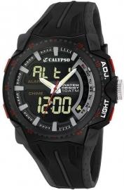calypso k5539/2