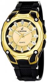 calypso k5560/5