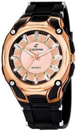calypso k5560/6