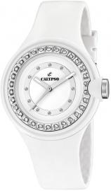 calypso k5600/1