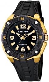 calypso k5634/7