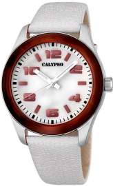 calypso k5634/8