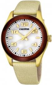 calypso k5653/2