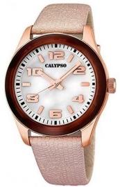 calypso k5653/3