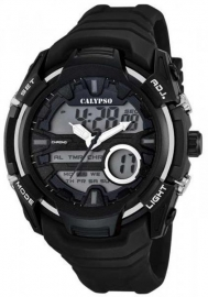 calypso k5658/4