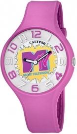 calypso ktv5591/2