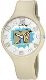 calypso ktv5591/3