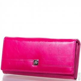 balisa miss179110-hot-pink