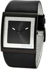 police 11916msb/02b