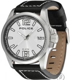 police 12591js/04