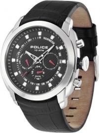 police 12677js/02