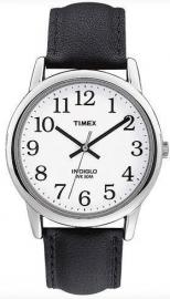timex tx20501